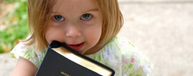 5 Practical Ways to Diligently Invest in Your Children